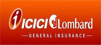 ICICI Lombard Motor Insurance