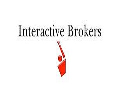 Interactive Brokers Limited