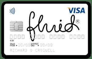 fluid-card