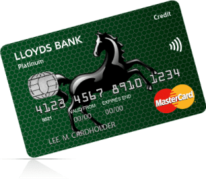 lloyds Platinum_Credit-card