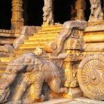 Darasuram temple,Kumbakonam