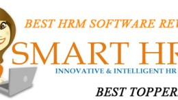 hrm-software