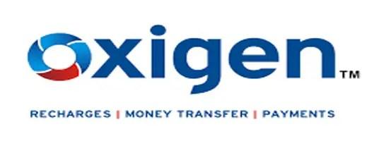 oxigen ewallet payment gateway