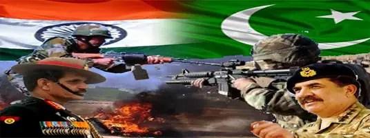 India events2016