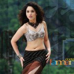 Tamanna Tamil actress 2016