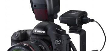 EOS 5D mIII FSL w EF 24-105mm w GP-E2 w 600EX-RT