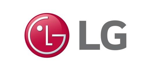 LG CI_3D_rgb_Standard_Basic