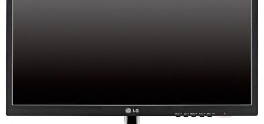 LG-E42_01-1-645x492