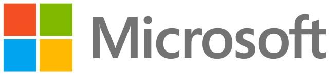 Microsoft suur