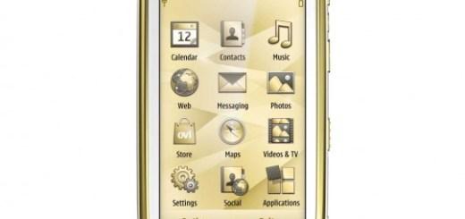 Nokia_Oro_white