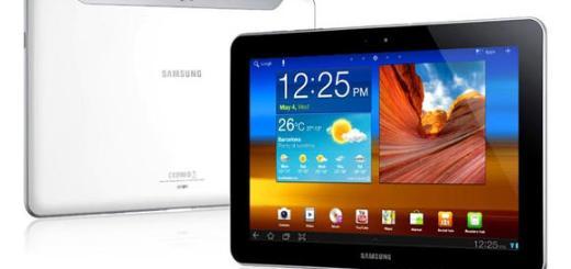 Samsung-Galaxy-Tab-10.1-01-580-75