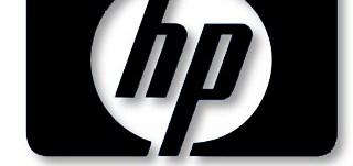 hp-logo-black