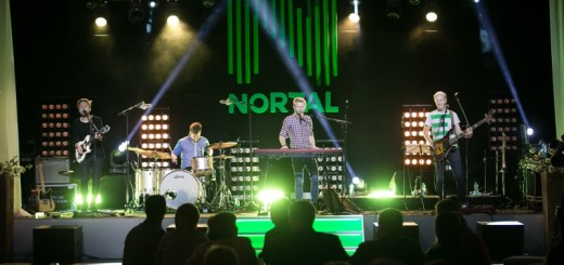 nortal-talks-06
