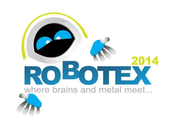robotex2014