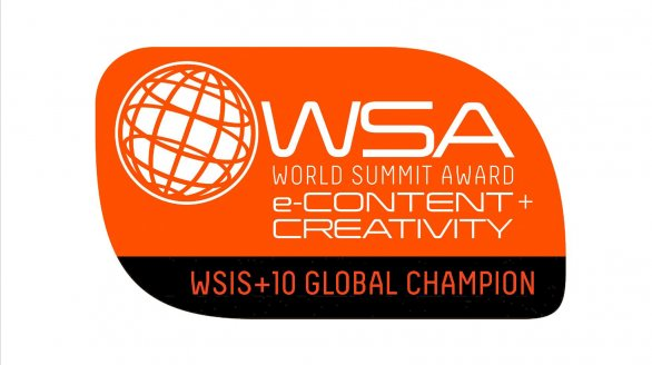 wsis10_global_champion_seal
