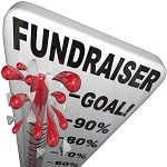 Our Successful Fundraising Blog