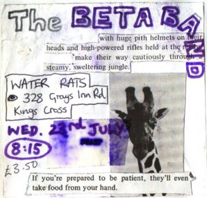 london-water-rats-23-jul-1997-flyer-5