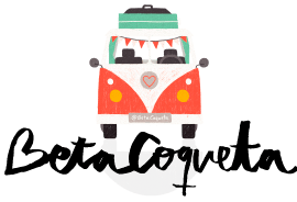 Betacoqueta