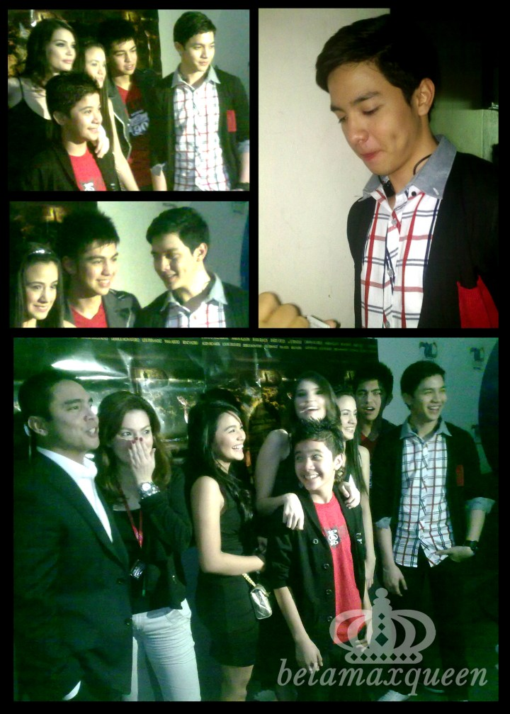 Pinoy Kalibugan Story Xerex