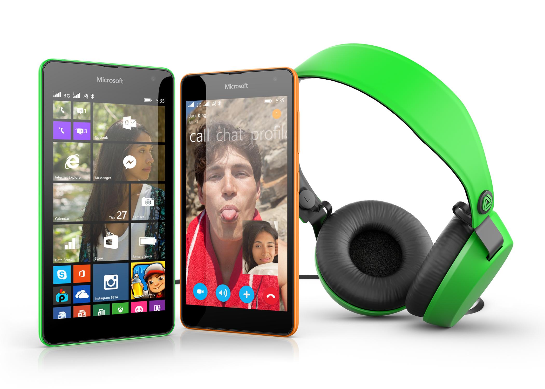 Tapety Dla Nokia Lumia 630  News Of The Worlds