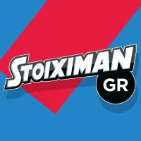 stoiximan1