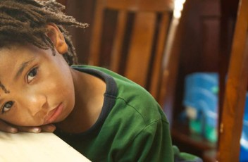 BHS_Child_Sad_400h