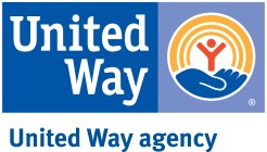 United Way agency logo