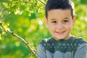 Charlotte Family Photography-1706 FB