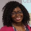 Ms. Gilene Janvier