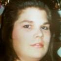 Ms. Linda Bingham