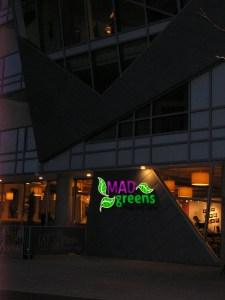 mad-greens-near-art-museum-golden-triangle-denver-2008
