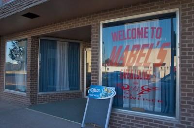 Colby restaurants, Kansas tourism, Beth Partin's photos