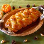 Pumpkin-Challah-