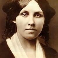 Louisa May Alcott, Transcendental Wild Oats & Little Women at the Memoir Club Classics night