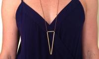 brass necklace 200x120