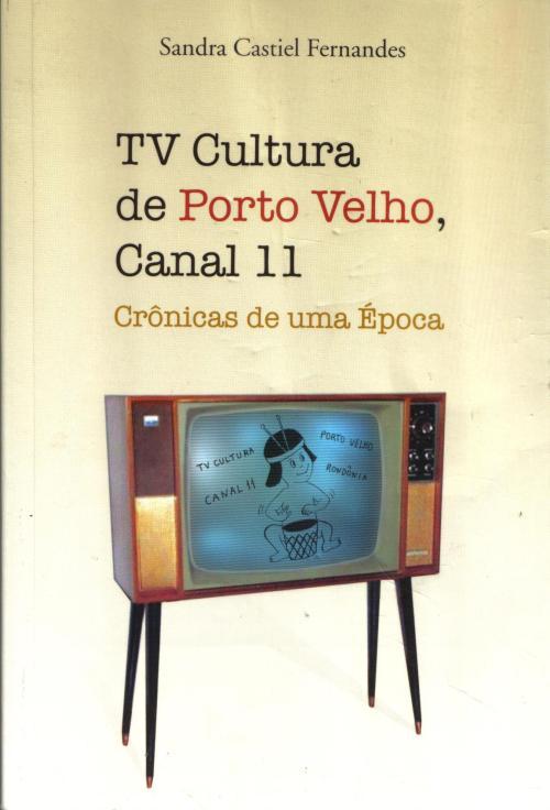 capa livro TV Cultura 001