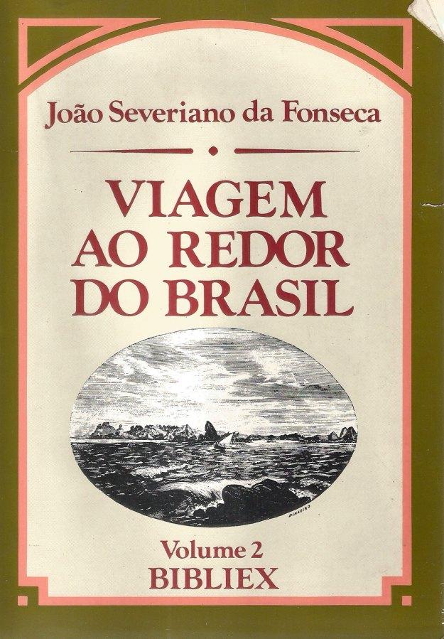 ao-redor-do-brasil