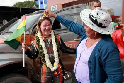 ABI_Rally-Dakar-2016-chega-a-Bolivia_07012016014