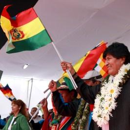 ABI_Rally-Dakar-2016-chega-a-Bolivia_07012016016