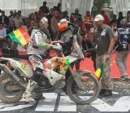 ABI_Rally-Dakar-2016-chega-a-Bolivia_07012016017