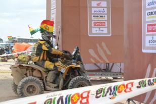 ABI_Rally-Dakar-2016-chega-a-Bolivia_07012016032