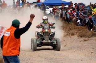 ABI_Rally-Dakar-2016-chega-a-Bolivia_07012016036