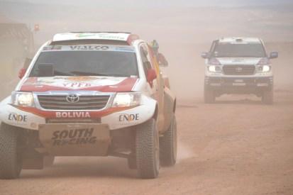 ABI_Rally-Dakar-2016-chega-a-Bolivia_07012016070