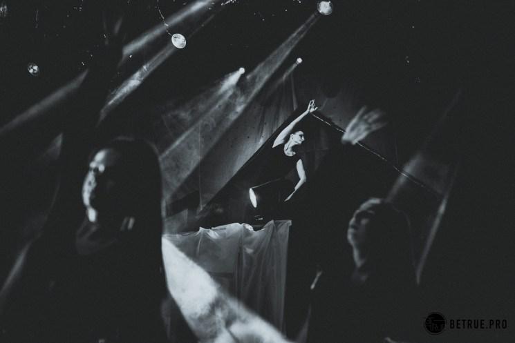 Fram_mariusz_dyszlewski_fotograf_tanca (29)