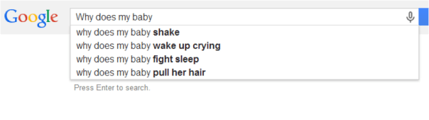 baby_google_search