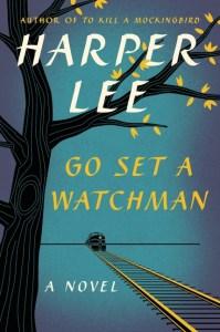 Go_Set_a_Watchman--Harper_Lee