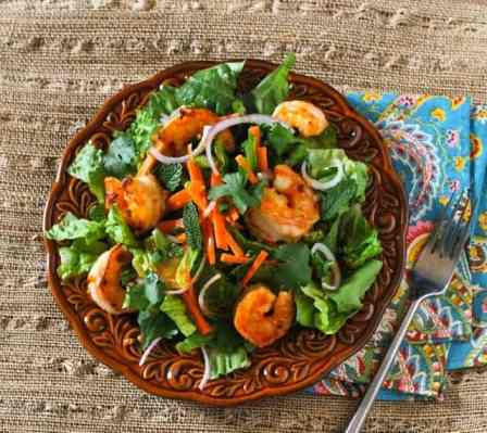 thai-shrimp-salad-recipe