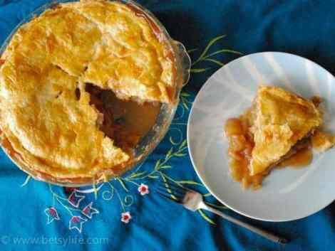 apple-limoncello-pie