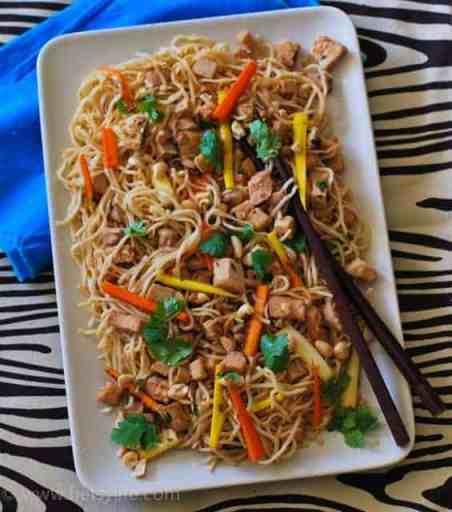 crock-pot-pork-tenderloin-garlic-noodles-recipe