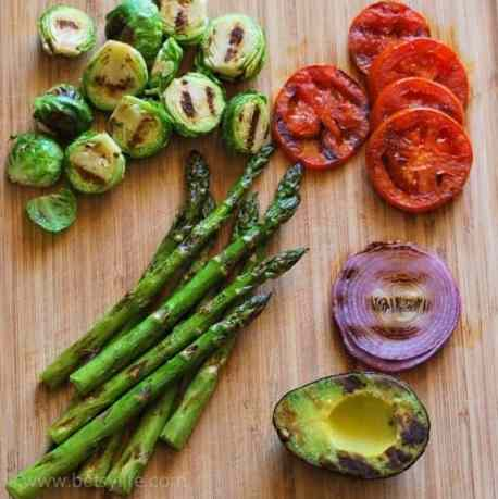 grilled-chard-salad-ingredients